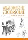 Anatomische Zeichenschule Mensch & Tier