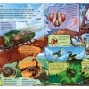buchinnenseiten-Mein großes Klappenbuch Insekten2_978-3-7415-2539-1
