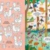 buchinnenseiten-Mein lustiges Suchbuch Tiere3-978-3-7415-2554-4