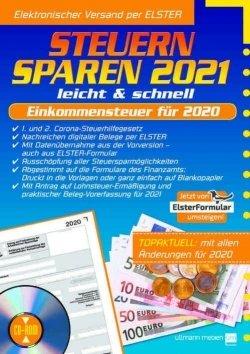 Steuer_2021_Verlag