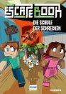 Escape Book Kids – Die Schule der Schrecken
