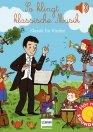 Klassik für Kinder_So klingt klassische Musik-buch-978-3-7415-2545-2