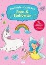 Mein Fenstersticker-Buch_Feen_und_Einhörner-buch-978-3-7415-2556-8
