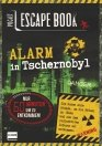 Pocket Escape Book – Alarm in Tschernobyl