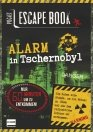 Pocket Escape Book_Alarm in Tschernobyl-buch-978-3-7415-2573-5