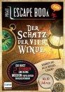 Pocket Escape Book_Der Schatz der vier Winde-buch-978-3-7415-2569-8