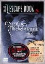 Pocket Escape Book – Rätsel um Michelangelo