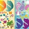 buchinnenseiten-Meerjungfrauen4-978-3-7415-2555-1