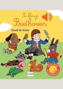 So klingt Beethoven