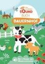 Mein Entdecker-Soundbuch: Bauernhof