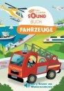 Mein Entdecker-Soundbuch: Fahrzeuge