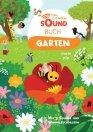 Mein Entdecker-Soundbuch: Garten