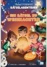 Ein Rätsel zu Weihnachten