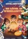 Ein Rätsel zu Weihnachten-buch-978-3-7415-2601-5