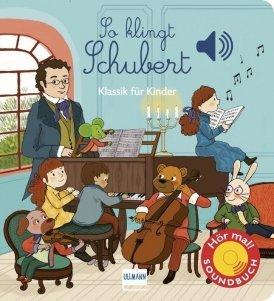 So klingt Schubert