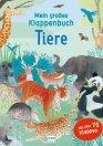 Mein großes Klappenbuch_Tiere-buch-978-3-7415-2537-7