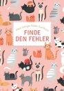 Mein lustiges Bilder-Suchbuch-Finde den Fehler-buch-978-3-7415-2592-6