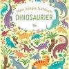 Mein lustiges Suchbuch_Dinosaurier-buch-978-3-7415-2590-2