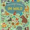 Mein lustiges Suchbuch_Im Wald-buch-978-3-7415-2591-9