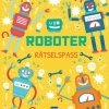 Roboter Rätselspaß-buch-978-3-7415-2593-3